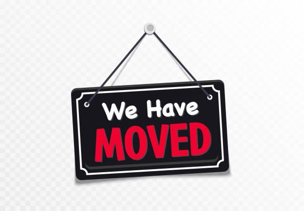 Exposición del Nodo IEB-Innova Chile- Corfo. - [PPT
